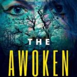 The Awoken by S. M. Lynch