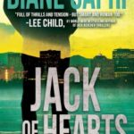 Jack of Hearts by Diane Capri