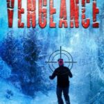 Vengeance by Nellie Neeman