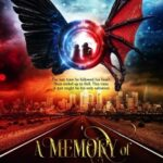 A Memory of Wings by Emily Michel