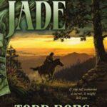 Tahoe Jade by Todd Borg