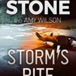 Storm's Rite by Mary Stone, Amy Wilson
