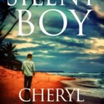 The Silent Boy by Cheryl Bradshaw, Janet Fix