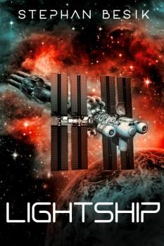 Lightship Anthology by Stephan Besik