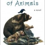 The Council of Animals by Nick McDonell