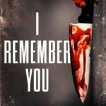 I Remember You by Jamie Sinclair