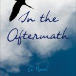 In the Aftermath by Jane Ward