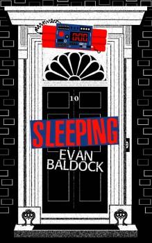 Sleeping by Evan Baldock