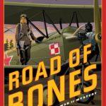 Road of Bones by James R. Benn
