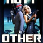 Other Rhodes by Sarah A. Hoyt