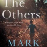 The Others by Mark Brandi