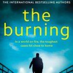 The Burning by Jonathan Kellerman, Jesse Kellerman