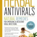 Herbal Antibiotics, 2nd Edition by Stephen Harrod Buhner