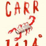 1414º by Paul Bradley Carr