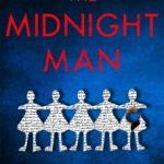 The Midnight Man by Caroline Mitchell
