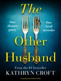 The Other Husband by Kathryn Croft