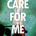 Care For Me by Farah Cook