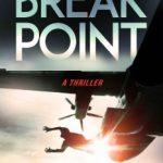 Break Point by Scott Pratt, Kelly Hodge