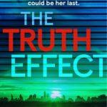 The Truth Effect by Anne Mortensen
