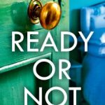 Ready or Not by Alex Lake