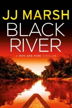 Black River by J.J. Marsh