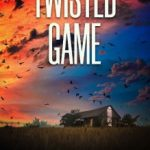 Twisted Game by Audrey Walker