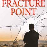 Fracture Point by T.D. Mandowsky