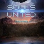 Souls United by M.L. Cook