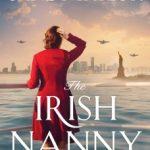 The Irish Nanny by Sandy Taylor