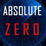 Absolute Zero by Jack Mars