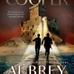 Aubrey Hall by Russell Cooper