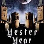 Yester Year by Craig A. Falconer