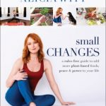 Small Changes by Alicia Witt